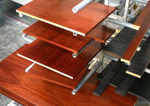 Melbourne Kitchen Refurbisher S Amp Timber Finishes